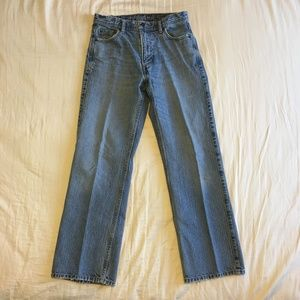 Dockers Classic Fit Jeans